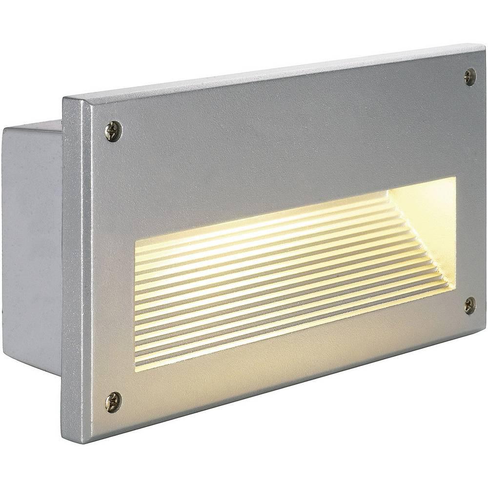 Lampada da incasso per esterni e14 lampada a risparmio for Faretti a risparmio energetico