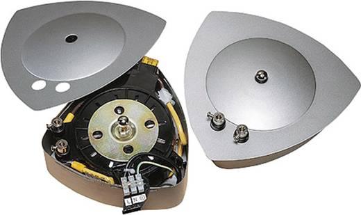 Halogen Transformator SLV 455202 12 V 200 W (max)