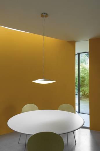 pendelleuchte leuchtstofflampe g10q 32 w slv elsu 149365 aluminium geb rstet kaufen. Black Bedroom Furniture Sets. Home Design Ideas