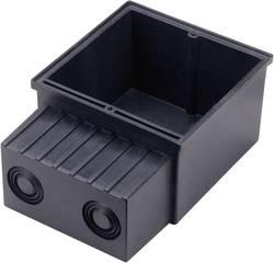 Vestavná krabice SLV 112781 pro svítidla FlatFrame