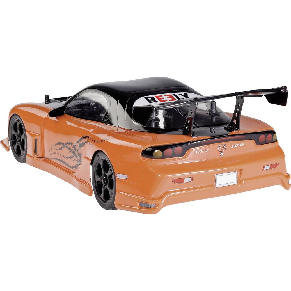 rc onroad cars electric with 110 Elektro Mazda Rx 7 4wd Rtr on 903012 together with Images furthermore Fg Booth Nuremberg as well  additionally 600042.