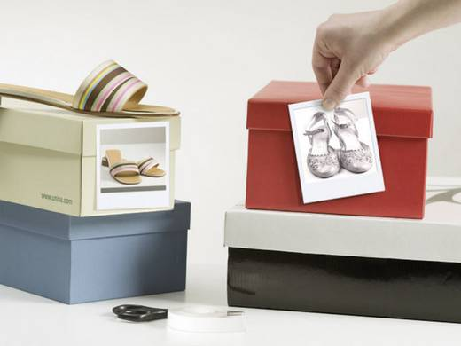 doppelseitiges klebeband tesa transparent l x b 10 m x 12 mm tesa 64621 00 04 1 rolle n kaufen. Black Bedroom Furniture Sets. Home Design Ideas