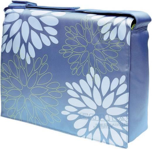 """Notebook-Tasche Picnic bis 34 cm (13,3"""")"""