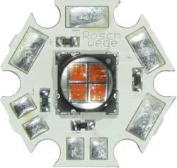 Emetteur ultraviolet (UV) Roschwege Star-UV365-10-00-00 365 nm CMS 1 pc(s)