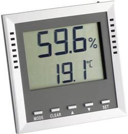 Teploměr a vlhkoměr TFA Klima Guard 30.5010