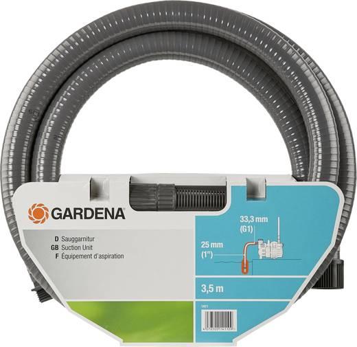 gartenpumpe gardena set 3000 4 3100 l h 36 m kaufen. Black Bedroom Furniture Sets. Home Design Ideas