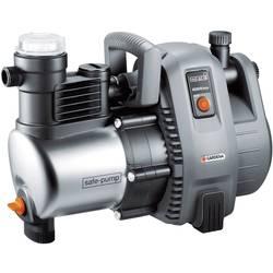 Zahradní čerpadlo GARDENA 6000/6 Inox, 6000 l/h, 55 m, 1300 W