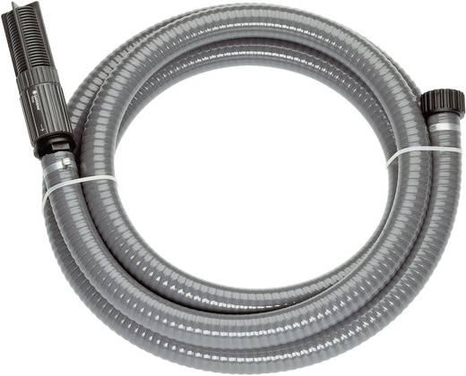 Saugschlauch 1 Zoll 3.5 m Grau GARDENA 1411-20