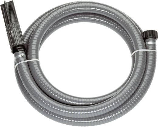 Saugschlauch 1 Zoll 7 m Grau GARDENA 1418-20
