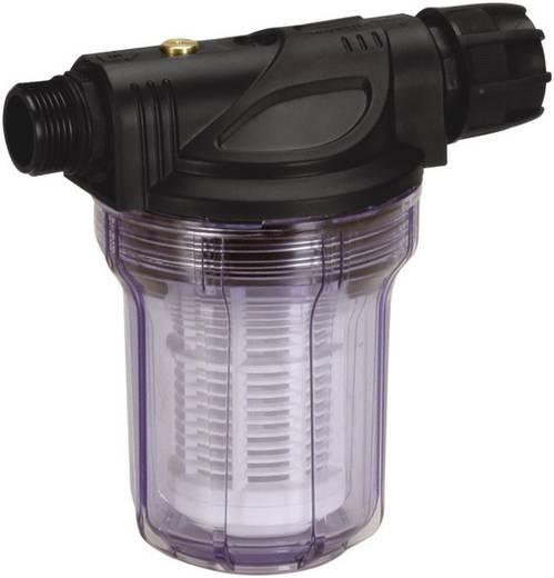"""Pumpen-Vorfilter 33,25 mm (1"""") AG, 30,3 mm (1"""") IG GARDENA 1731-20"""