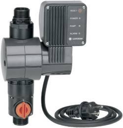 Vodní tlakový spínač 2 až 6 bar 230 V GARDENA - Gardena 1739-20 elektronický tlakový spínač