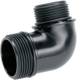 """GARDENA Přípojka pro ponorné čerpadlo: 33,3 mm (1"""") / 33,3 mm (1"""") 1743-20"""