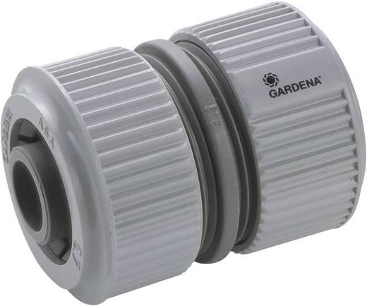 """Reparator für 19 mm (3/4"""")- und 16 mm (5/8"""")-Schläuche"""