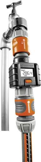 Wassermengenzähler GARDENA Display 8188-20