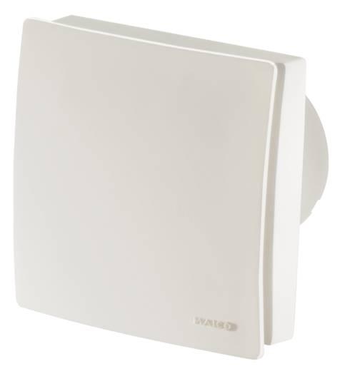 Wand- und Deckenlüfter 230 V 92 m³/h 10 cm Maico Ventilatoren ECA 100 ipro KVZC