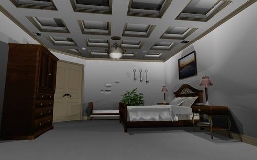 architekt 3d innenarchitekt. Black Bedroom Furniture Sets. Home Design Ideas
