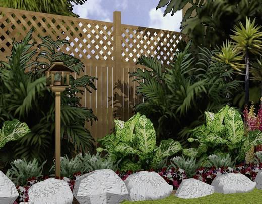 avanquest platinum edition architekt 3d x5 gartendesigner vollversion 1 lizenz windows kaufen. Black Bedroom Furniture Sets. Home Design Ideas