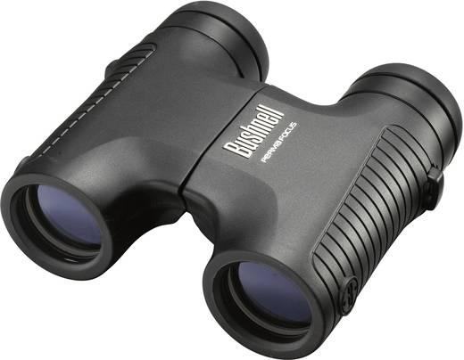 Fernglas Perma-Focus 8 x 32 Dachkant