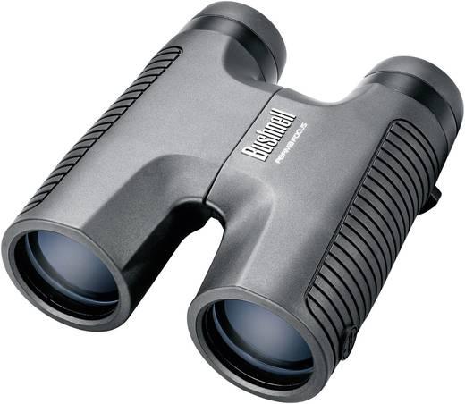 Fernglas Bushnell Perma-Focus 10 x 42 mm Schwarz