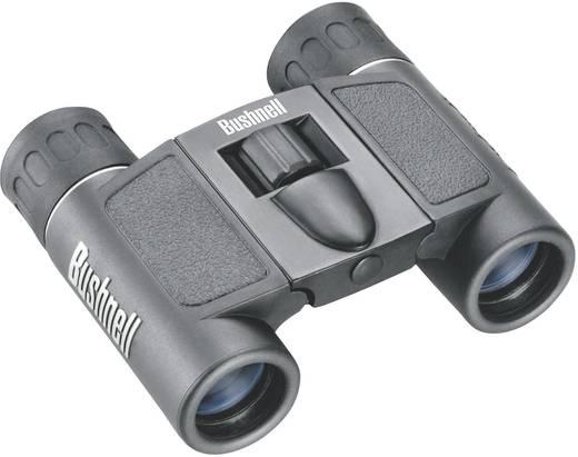 Fernglas Bushnell Powerview 8 x 21 mm Schwarz