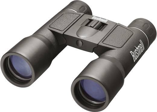 Fernglas Bushnell Powerview 16 x 32 mm Schwarz