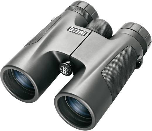 Fernglas Bushnell Powerview 8 x 42 mm Schwarz