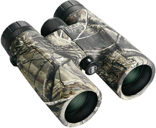 Fernglas Bushnell Powerview 10 x 42 mm Camouflage