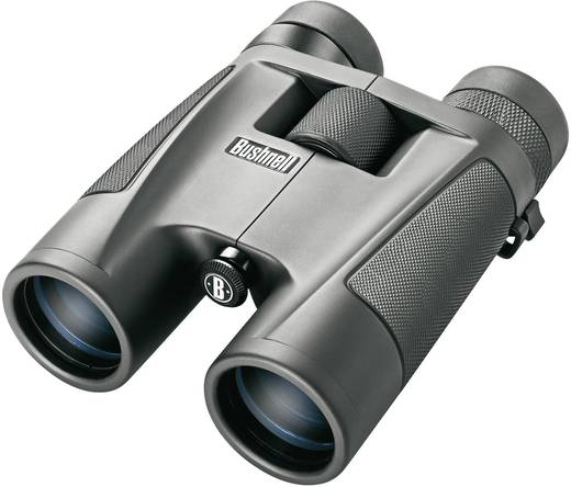 Zoom-Fernglas Powerview 8 - 16 x 40 Dachkant
