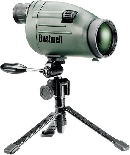 Spektiv Bushnell Sentry 12 bis 36 x 50 mm Dunkel-Grün