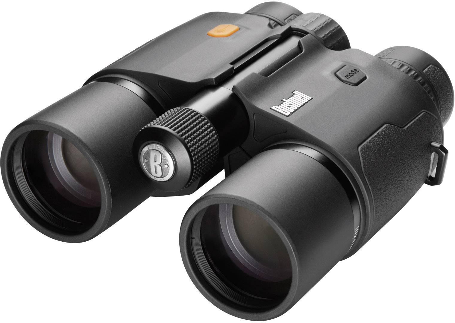 Bushnell Entfernungsmesser Yardage Pro : Bushnell rangefinder fusion fernglas mit entfernungsmesser