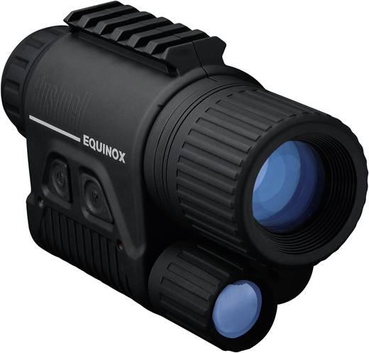 Nachtsichtgerät Equinox-Super 2 x 28