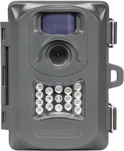Fotopast Tasco 2-4 Mpx, 15 LED
