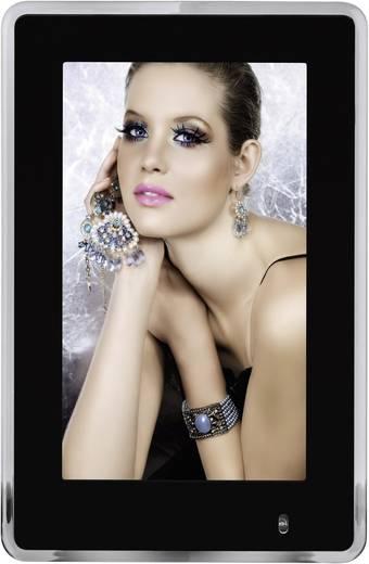 "Hama Vittoria 15,2 cm (6"") Digitaler Porträtrahmen"