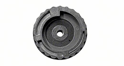 Aufnahmeflansch für Schleifringe, 100 mm Bosch Accessories 1605703023