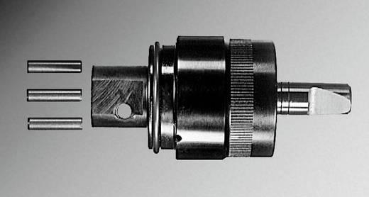 Rollenkupplung Bosch 1606407001