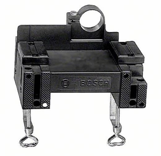 Untergestell UGBS, passend zu GBS 75 A GBS 75 AE PBS 60 PBS 75 E Bosch Accessories 1608030024
