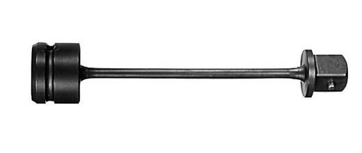 """Bosch Accessories 1608505018 Torsionsstab 1/2"""", 137 mm , 5 mm Länge Antrieb"""