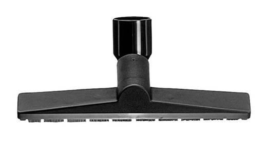 Bodendüse Bosch 1609200970