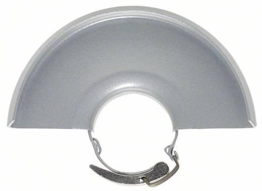 Schutzhaube ohne Deckblech, 125 mm, mit Codierung, passend zu GWS 7-125 Bosch Accessories 2605510193 Durchmesser 125 mm
