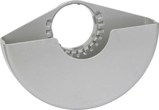 Schutzhaube mit Deckblech, 150 mm Bosch Accessories 2605510258 Durchmesser 150 mm