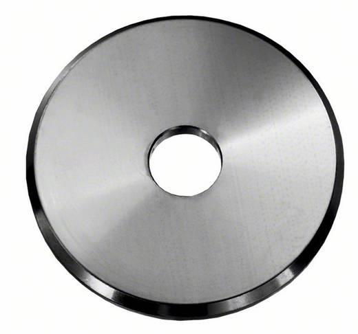 Spannteilesätze, 100 mm Bosch Accessories 2605703016 Durchmesser 100 mm