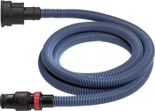 Zusatz-Schlauch Bosch Accessories 2607002161