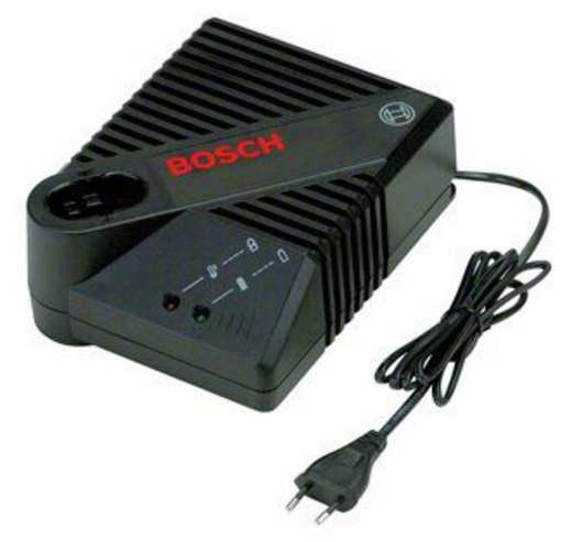 Bosch Standardladegeräte AL 1411 DV, 1 A, 230 V, EU 2 607 224 392