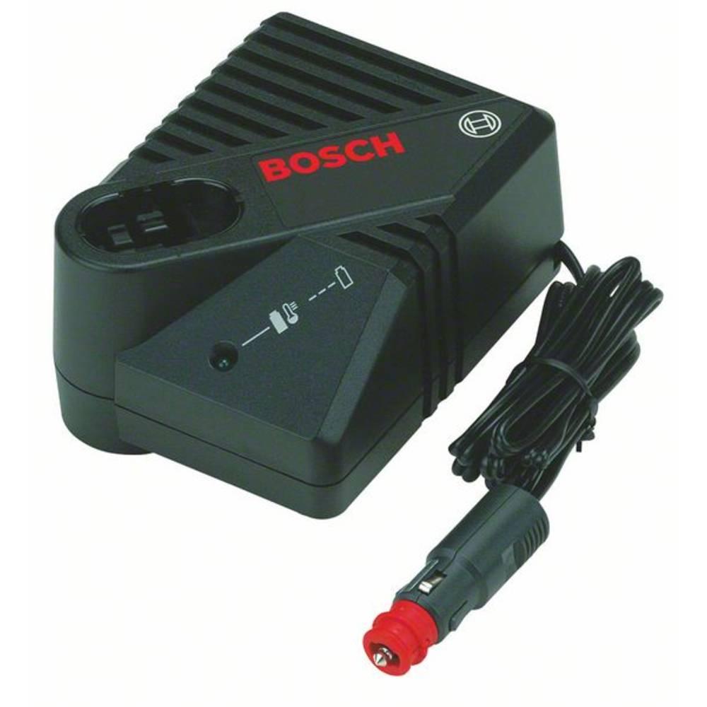 *Car charger autolader al2422dx (per stuk)