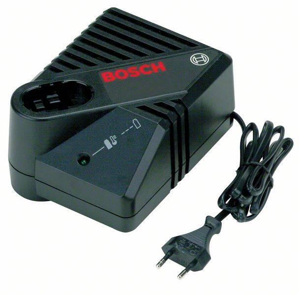 Bosch Standardladegerät AL 2425 DV NiCd NiMH 2,5 A 230 V