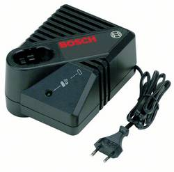 Technique de charge pour accus d'outils Bosch Accessories AL 2425 DV 2 607 224 426 230 V