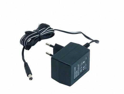 Bosch Accessories Standardladegerät für PSR- und PTK 3,6 V 300 min, 230 V, EU 2 607 224 790