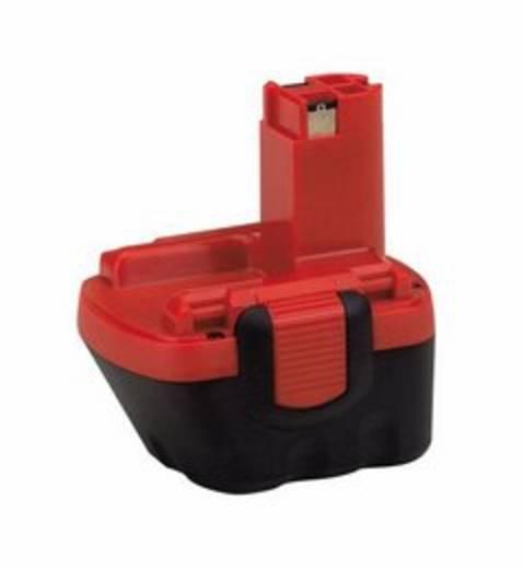 Bosch Akku-Pack