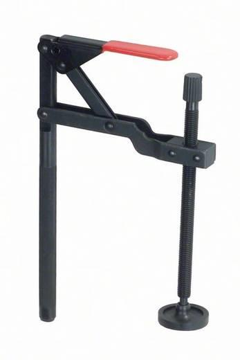 Vertikaler Schnellspannhalter, passend zu GCM 8 S GCM 10 GCM 10 S GCM 10 SD Bosch Accessories 2608040205