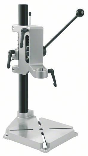 Bosch Accessories Bohrständer DP 500 Höhe 500 mm 2608180009